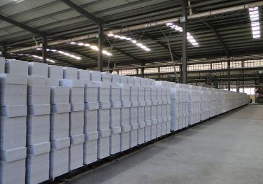注意!宜昌磷石膏利用标准将与5月1日正式实施