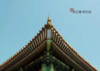 """统用旗下东帝卫厨开启品牌形象升级,提出""""新东方美学家""""发展理念"""
