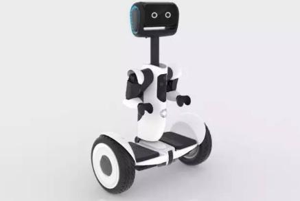 九号机器人三年亏损近26亿 涉嫌高管违规发票抵税