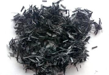 碳纤维行业两项国家行业标准正式实施!由宁波材料所牵头制定