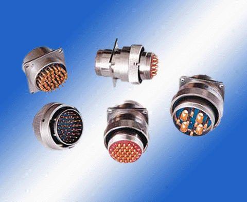 精密加工电连接器插针插孔涉及到哪些方面的技术?