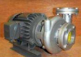耐酸水泵型号规格、安装顺序及价格
