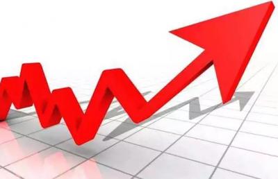 防水行業集中度加速提升 三家A股上市企業東方雨虹成霸主