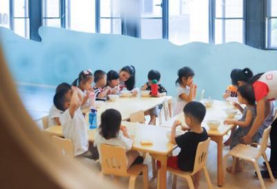 纽诺教育完成数千万元B轮融资,主要用于人才培养和区域扩张