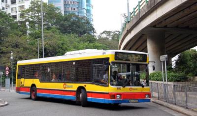 Allison公司推出首款低地台电动巴士动力系统