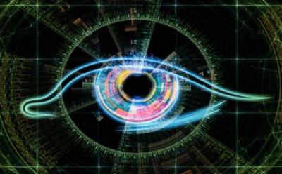 机器视觉为工业4.0构建四大核心能力