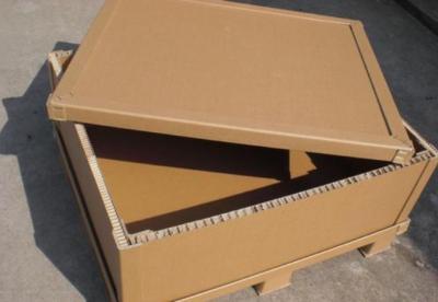 降低运输重量,芬林集团发布全新增强型折叠纸板产品组合