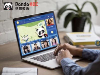 "Panda ABC完成1亿元 A 轮融资,破解少儿语培的""获客魔咒"""