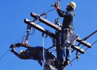 高压电力电缆电流超标原因分析处理方法