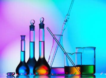 酶联试剂性能验证方案