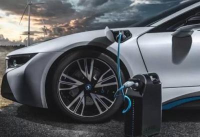 Nuvve与本田汽车签署合作协议 共同展示V2G/VGI技术