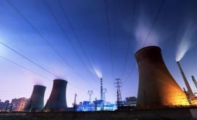利华纸业二期6MW热电联产项目奠基开工,投产后预计年产能25万吨