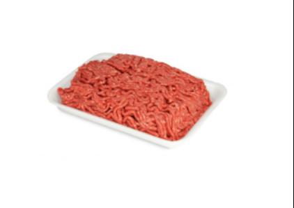 美国CDC发布食品安全警报:177例病例的大肠杆菌O103爆发与碎牛肉有关