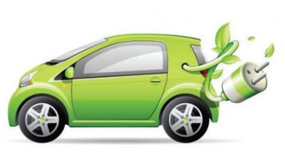 一汽夏利与博郡汽车共同成立新能源汽车合资公司