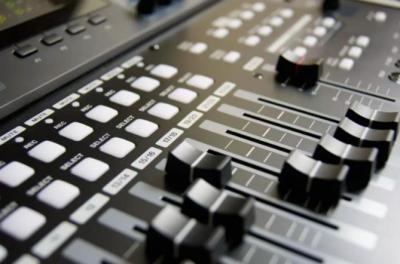 100Audio宣布完成首轮千万融资,扎根中国商用音乐市场