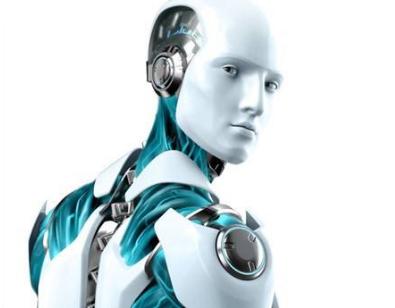 惊人!DNA打造活体机器人能新陈代谢 具备独自进化能力