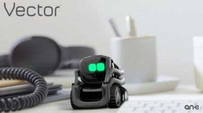 玩具机器人公司Anki正式倒闭 曾被誉为能与谷歌赛跑