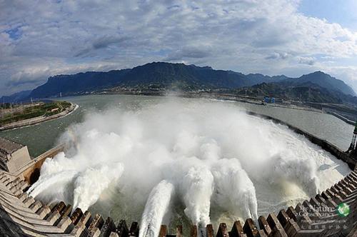 三峡电力超百亿美元收购葡萄牙电力计划最终失败