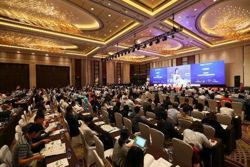 江南仪器携多元化环境检测仪器亮相上海环博会