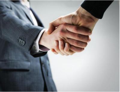 欧司朗宣布完成收购Ring Automotive,扩大汽车领域的产品范围