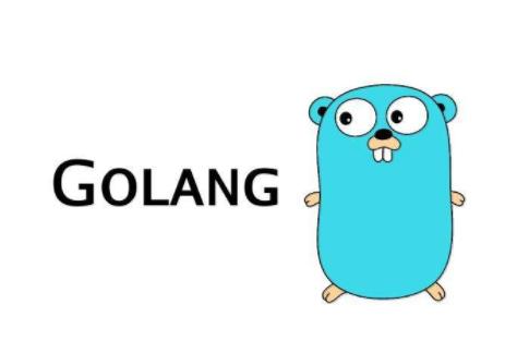 ?go语言适合做什么?go语言和java、python性能对比