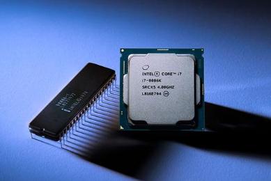 ?arm处理器架构和x86架构、stm32的区别,arm处理器排名