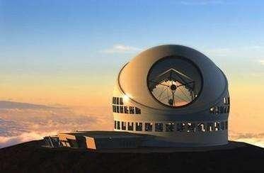 望远镜选址:如何保证望远镜运行和观测效果?