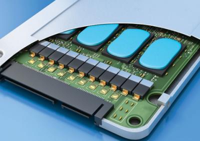 德国汉高推新款无硅间隙填料 助力电动车电池寿命更长