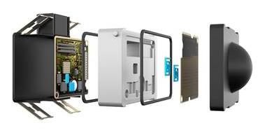 陶氏推出新型柔性有机硅导电胶粘剂 拓展多元化电磁屏蔽解决方案