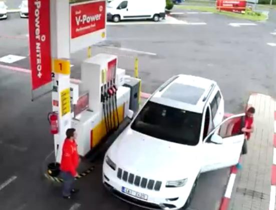 为啥私营加油站比国营中石油油价便宜那么多?