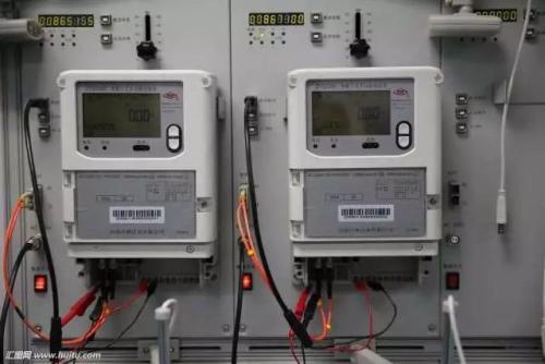 国网天津电力研发基于新一代智能电表的智能量测系统 可全面感知