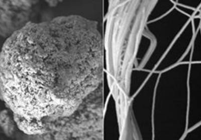 MIT团队研发高热导率共轭聚合物薄膜 是传统聚合物的10倍