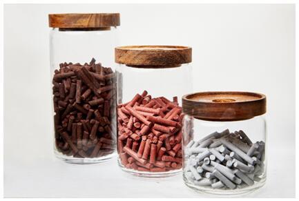 """中晶环境""""超炭""""即将发布 一种新型烟气治理领域技术"""