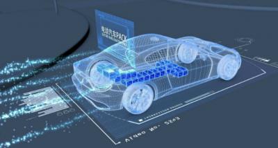 宁德时代与沃尔沃签订动力电池供货协议 成为全球合作伙伴之一