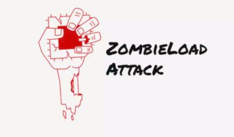 英特尔芯片再爆安全漏洞ZombieLoad 2011年后的计算机几无幸免