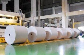 中美贸易战再次打响!造纸印刷包装市场又会受到怎样影响