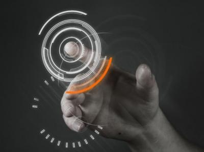 德州仪器将发布集电容式触控和主机控制器功能器件