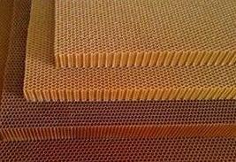 中阜纸业参与制定住建部《纸蜂窝墙板全国行业标准》