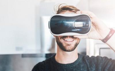ARM发布Mali D77显示处理器,改善手机VR/AR体验