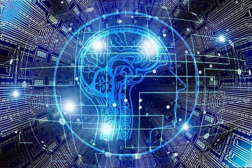 当光伏遇见AI 中国分布式光伏进入数字化三维设计新时代