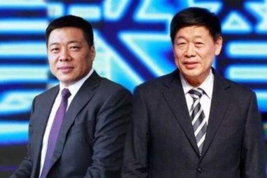 纺织铝业双双全球巨头 魏桥集团原董事长张士平身体状况引关注