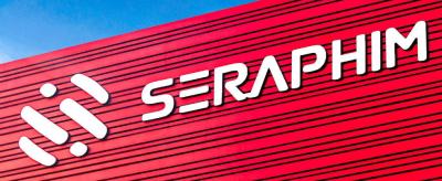 赛拉弗发布创新型双面半片组件 具有低耗能高功率特性