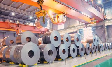工信部拟支持35个钢铁行业工业节能与绿色标准研究项目(附名单)