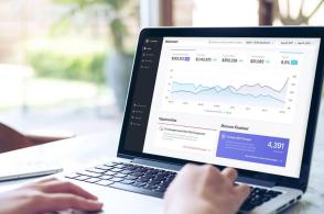 Innowatts公司智能电表分析平台获1820万美元B轮融资