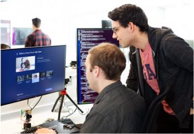 Xnor发布AI2Go,为设备上的人工智能优化预先构建AI模型