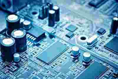 深圳印发进一步推动集成电路产业发展5年行动计划 企业营收首破亿可获百万奖金