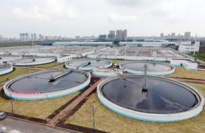 污水厂升级改造:MBR与MBBR+磁混凝两种技术该选谁?
