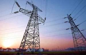 工商业平均电价再降低10%,建立健全可再生能源电力消纳保障机制
