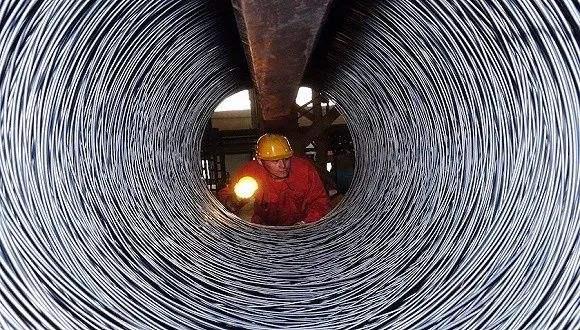 大冶特钢拟参与浙江格洛斯破产重组 欲4.92亿元拿下100%股权