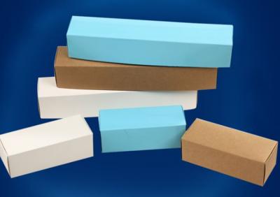 """危险重重 纸箱行业或正在进入资金链的""""庞氏骗局"""""""